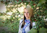 Vanessa Bennett 4