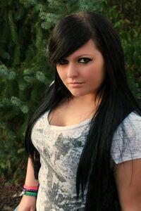Ashley Miller 1