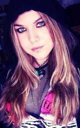 Hannah Polito 2