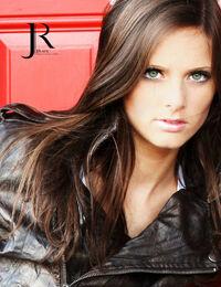 Nikki Fox2