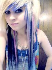 Courtney Trudel 2