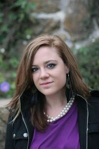 Natalie Truex