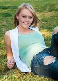 Brianna Biffle