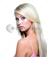 Paige Ouellet