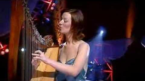 Celtic Woman - Isle of Inisfree