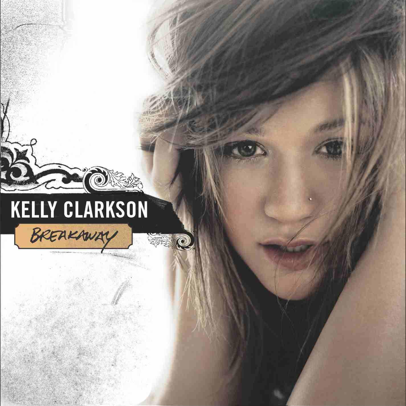 Kelly Clarkson | Wiki Music Story | FANDOM powered by Wikia