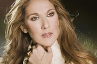Céline Dion 1