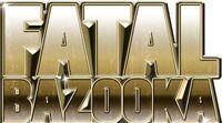 Fatal Bazooka Logo