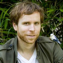 Nicolas Julliard