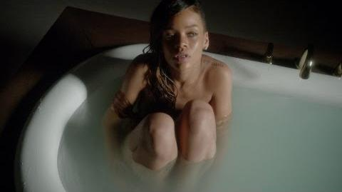 Rihanna - Stay ft