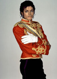 Hommage le style michael jackson 521298057 north 320x