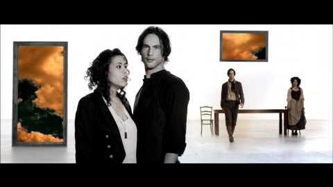 Pour la peine - 1789 les amants de la bastille (clip officiel)