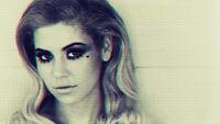 Marina and the Diamonds 1