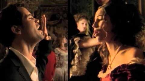Emmanuel Moire - Etre A La Hauteur (Music Video)