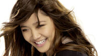 Charice Pempengco 1