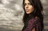 Brooke Fraser 1