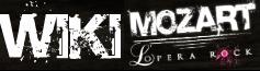Wiki Mozart