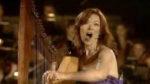 Celtic Woman - A New Journey - Carrickfergus