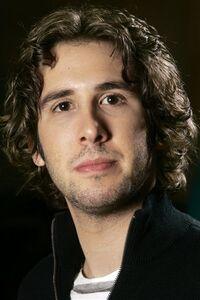 Josh Groban