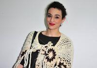 Camélia Jordana 2013