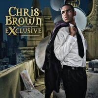 Chris Brown 01