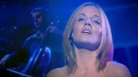 Celtic Woman - The Soft Goodbye