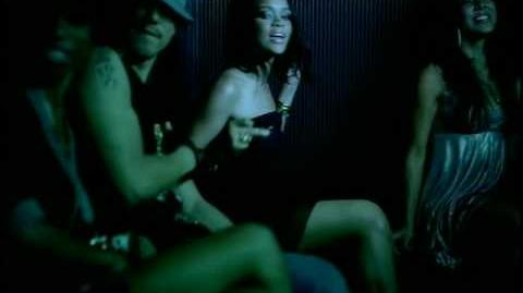 Rihanna - Don't Stop The Music-0
