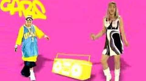 Fatal Bazooka - C'est une pute