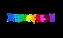MusicFresh Logo