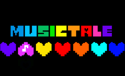 Musictale