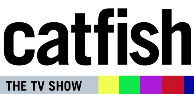 File:CatfishTheTVShow.png