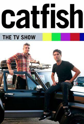 File:364234-catfish-the-tv-show-catfish-the-tv-show-poster.jpg
