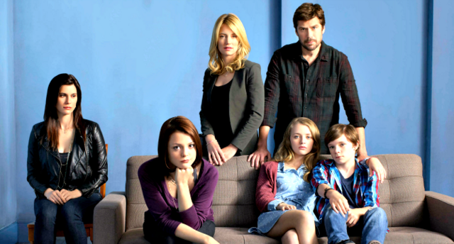 File:Finding Carter.png