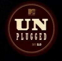 MTV Unplugged 2.0 logo
