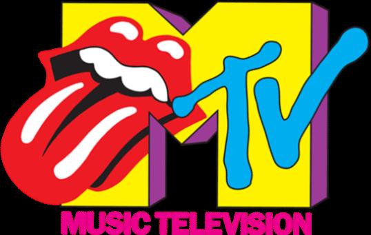 File:Wikia-Visualization-Main,musictelevision.png