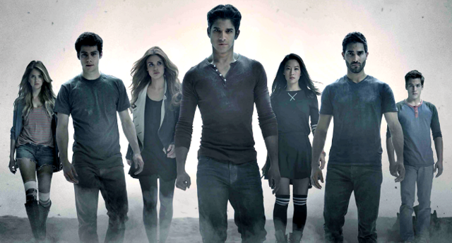 File:Teen wolf.png