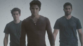 File:TeenWolfShow.png