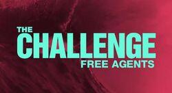 Mtv-challenge