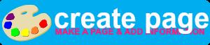 Createpage