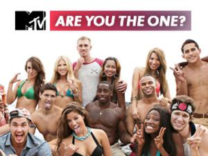 Are You The One Season 1 Cast