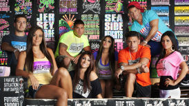File:JerseyShoreShow.png