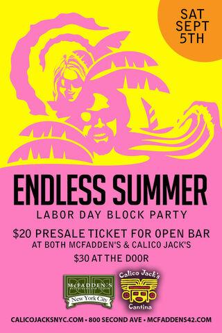 File:Endless Summer Bash.jpg