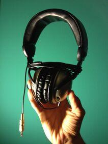 MusicListening