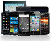 Mobile device image3