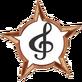 Pratiquant Musicien