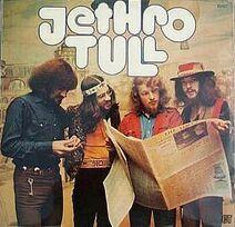 Jethro Tull1