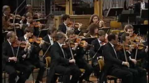 CARMEN Prelude Bizet