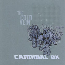 Cannibal-ox-cold-vein