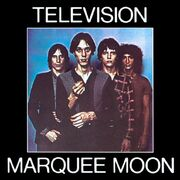 Televisionmarqueemoon