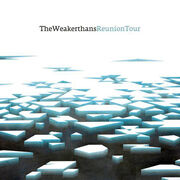 The-weakerthans-reunion-tour-album-cover